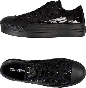 sneakers uomo estive converse