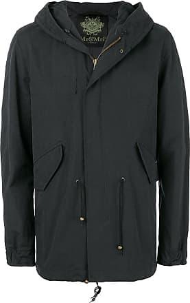f21de95c33f96 Vêtements (Basique)   Achetez 5194 marques jusqu à −72%   Stylight