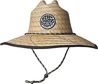 b8fa1e322 Rip Curl® Hats − Sale: at USD $19.24+ | Stylight