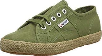 557924a3101c Zapatos de Superga®  Ahora hasta −45%