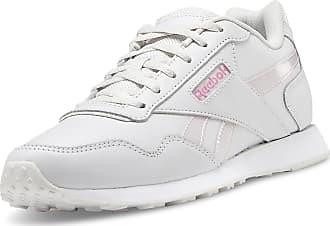 Reebok Sneaker: Sale bis zu −70% | Stylight
