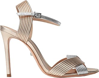 quality design da711 aff77 Scarpe Schutz®: Acquista fino a −74% | Stylight