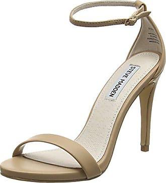 Steve Madden FootwearStecy - Zapatos de tacón mujer 1f6cd9624774