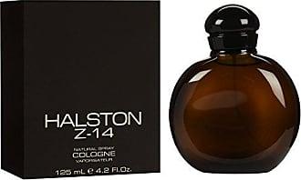Halston Heritage Z-14 by Halston for Men 4.2 oz Cologne Spray