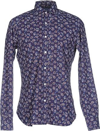 28516c8621 Moda Uomo: Acquista Camicie di 10 Marche | Stylight