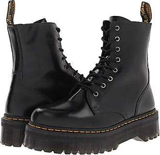 5ab99527a8d Dr. Martens® Leather Boots − Sale: up to −50% | Stylight