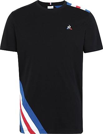33293c2e2099 Le Coq Sportif T-Shirts: Bis zu bis zu −60% reduziert | Stylight