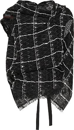 Roland Mouret Asymmetrisches Top