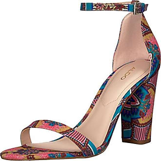 cf6478f920e9 Aldo® Strappy Heeled Sandals  Must-Haves on Sale up to −40%