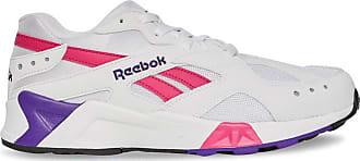 Reebok Reebok Aztrek sneakers WHITE/ROSE 36.5