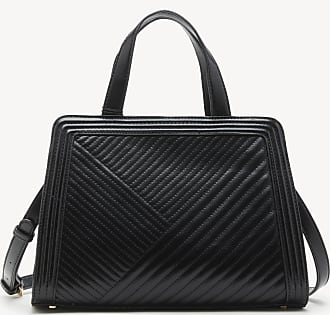 Sole Society Womens Aisln Satchel Vegan In Color: Black Bag Vegan Leather From Sole Society