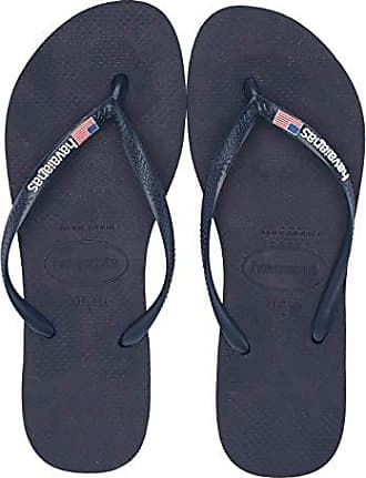 b23d9666b70 Havaianas® Flip-Flops: Must-Haves on Sale up to −33% | Stylight
