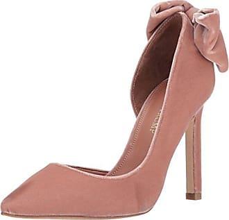 77e4dcf570 Ivanka Trump Womens Candi2 Pump, Pink, 10 Medium US