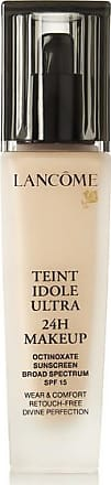 Lancôme Teint Idole Ultra 24h Liquid Foundation - 210 Buff N, 30ml - Neutral