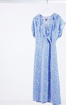 Robes New Look Petite : Achetez jusqu'à −52% | Stylight
