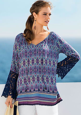 301c20cf23 Kaftans (Beach): Shop 158 Brands up to −72% | Stylight