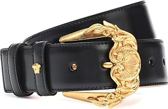 a9a759d589 Versace® Leather Belts − Sale: up to −50% | Stylight