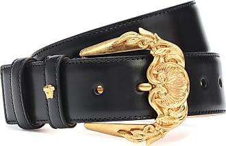Ceintures Versace®   Achetez jusqu  à −59%   Stylight 88ff9495738