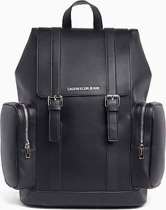 fbd112649a3a8 Calvin Klein Taschen  1094 Produkte im Angebot