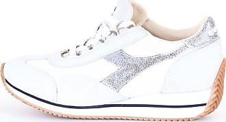 Scarpe Diadora in Bianco: Acquista fino a fino a −70