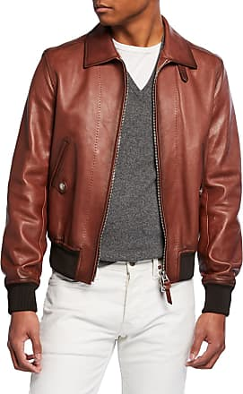 7d85cec2c Tom Ford® Jackets: Must-Haves on Sale up to −75% | Stylight