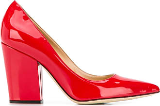 eb14094bd92 Sergio Rossi® Shoes − Sale: up to −63% | Stylight