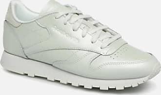Reebok Schuhe für Damen ? Sale: bis zu ?52% | Stylight