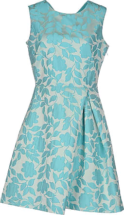 competitive price 60091 5664a Vestiti Corti in Azzurro: 123 Prodotti fino a −76%   Stylight