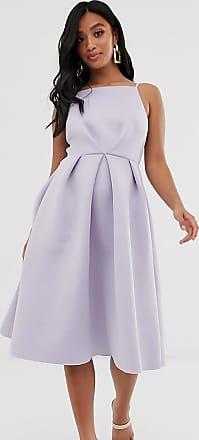 32a457afaa Vestiti Corti Asos Petite®: Acquista fino a −75% | Stylight