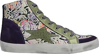 Ishikawa CALZATURE - Sneakers & Tennis shoes alte su YOOX.COM