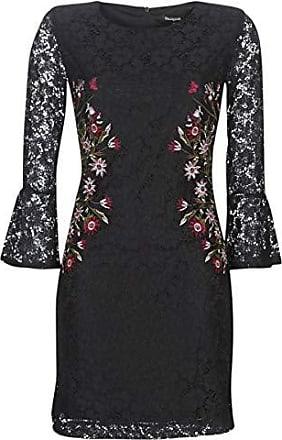 best value best online new specials Desigual Kleider: Bis zu bis zu −51% reduziert | Stylight