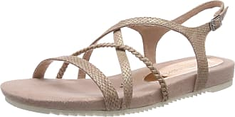 Tamaris Womens 28106 Sling Back Sandals 9f5a44e522