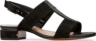 78df9c3af9 Van Dal Womens Ione II Wide E Fit Sling Back Sandals