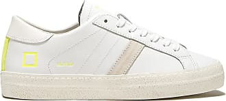 D.A.T.E. hill low fluo white-yellow