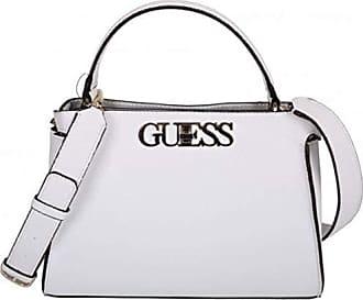Accessori Guess® in Bianco da Donna | Stylight