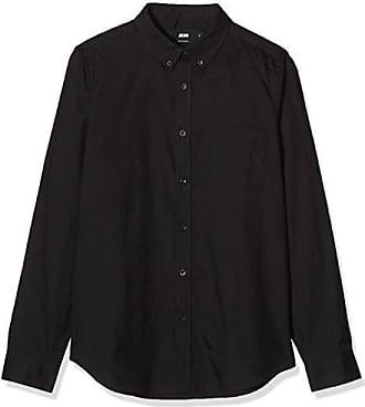 Chemises Col Boutonné Jacamo® : Achetez dès 8,78 €+ | Stylight