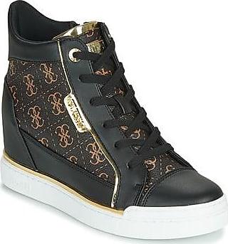 bbc7498e6d26da Chaussures Guess® : Achetez jusqu''à −71% | Stylight