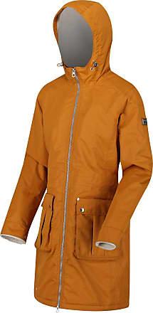 Regatta Romina Womens Jacket