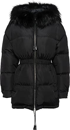 21788261d4 Prada Winter Jackets for Women − Sale: up to −55% | Stylight