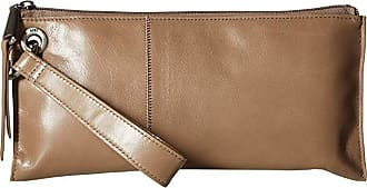 Hobo Vida (Cobblestone) Clutch Handbags