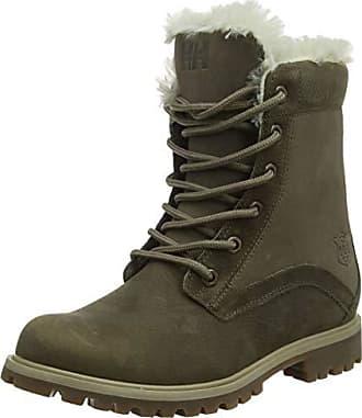 f0c47157c Zapatos De Invierno de Helly Hansen®  Ahora hasta −58%