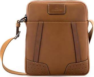Scharlau ROUTE 129 Crossbody small