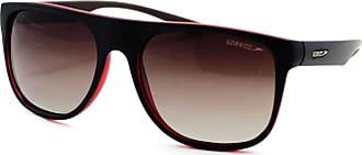 Speedo Óculos de Sol Speedo - Akumal H01 - Preto