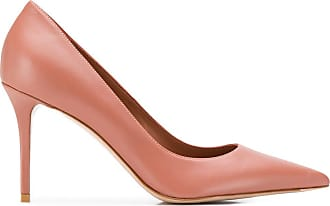 Le Silla Eva pumps - Rosa