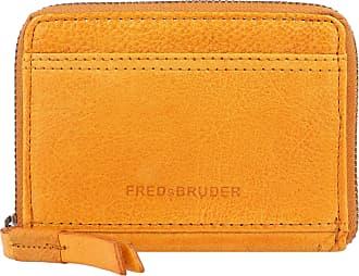Fredsbruder FREDsBRUDER WXD Coin Nugget Mango
