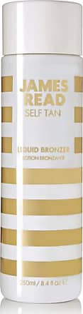 James Read Liquid Bronzer, 250ml - Colorless