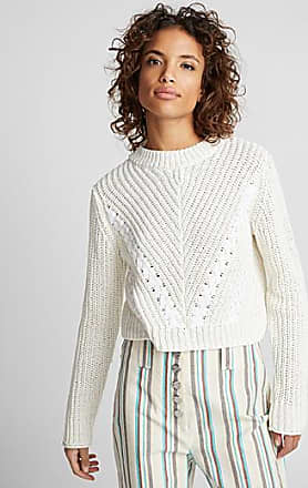 3.1 Phillip Lim Cropped sweater