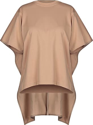 Celine TOPS - T-shirts auf YOOX.COM