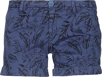 Sun 68 HOSEN - Shorts auf YOOX.COM