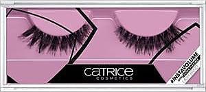 Catrice Augen Wimpern Lash Couture InstaVolume Lashes 1 Stk